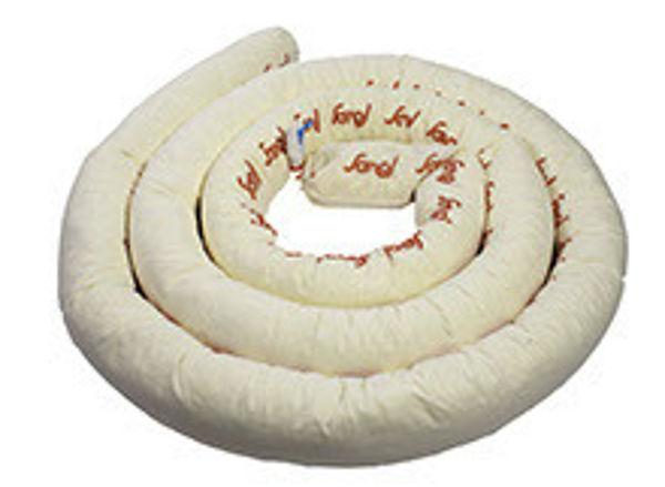 Mynd Uppsogspulsa 18cm - 10 metrar