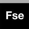 Mynd Finish Spray Exterior (Fse) 1 ltr