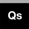 Mynd Quick & Shine (Qs) 1 ltr