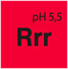 Mynd Reactive Rust Remover 500 ml