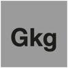 Mynd Dekkja- og Plastvörn (Gkg) 10 ltr