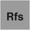 Mynd Dekkjahrensir-Froða (Rfs) 600ml