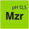 Mynd Alhreinsir (Mzr) 1 ltr