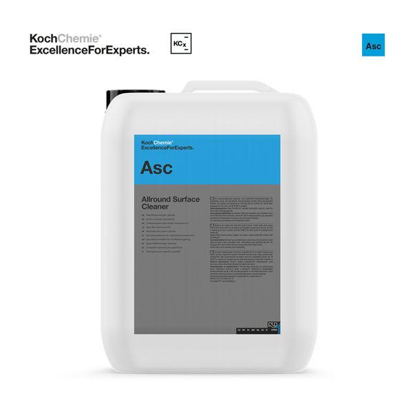 Mynd Allround Surface Cleaner 10 ltr