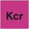 Mynd KC-Refresher Sótthreinsitæki