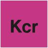 Mynd KC-Refresher Sótthreinsivökvi