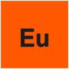 Mynd Eulex (Eu) 1 ltr - Lím og blettahreinsir