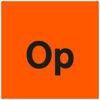 Mynd Orange Power (Op) 1 ltr