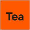 Mynd Tjöruhreinsir (Tea) 30 ltr