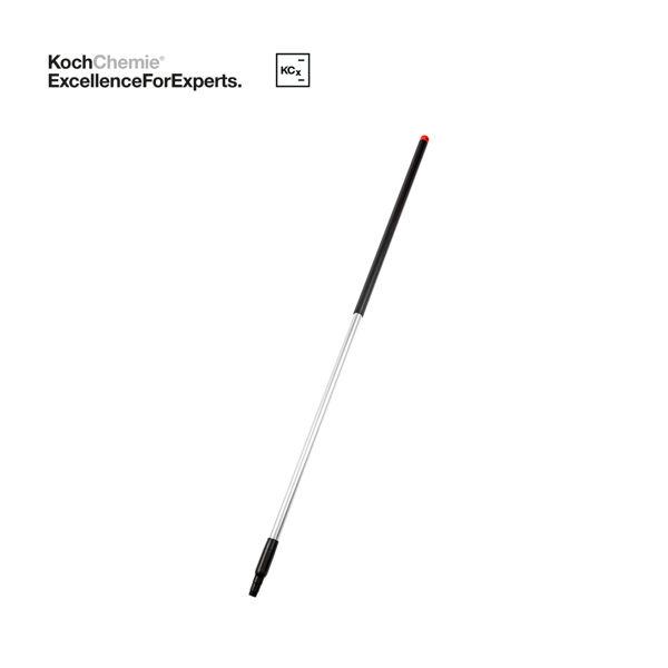 Mynd Álskaft - 1,5 meter