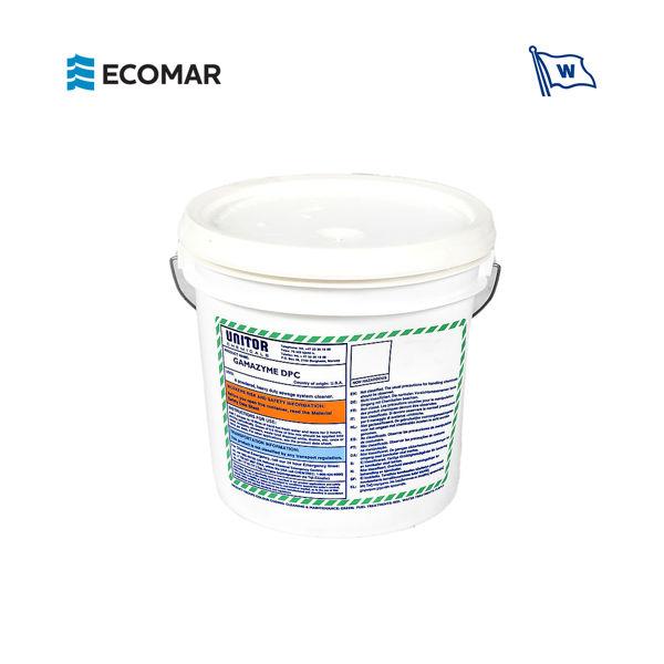 Mynd Gamazyme DPC 4 kg
