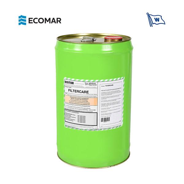 Mynd Filtercare 25 ltr