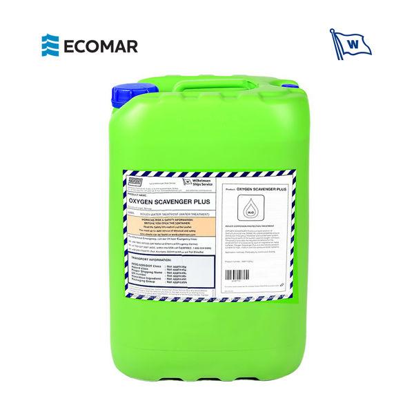 Mynd Oxygen Scavanger Plus 25 ltr