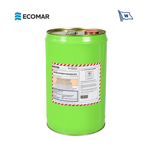 Mynd DieselPower Enhancer 25 ltr