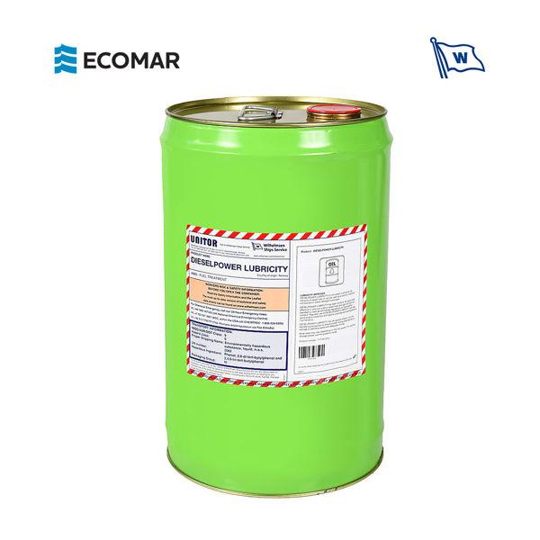 Mynd DieselPower Lubricity 25 ltr