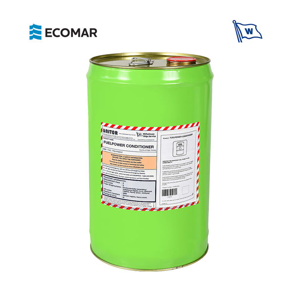 Mynd FuelPower Conditioner 25 ltr