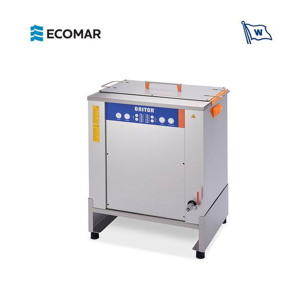 Mynd Ultrasonic Cleaner S-0700