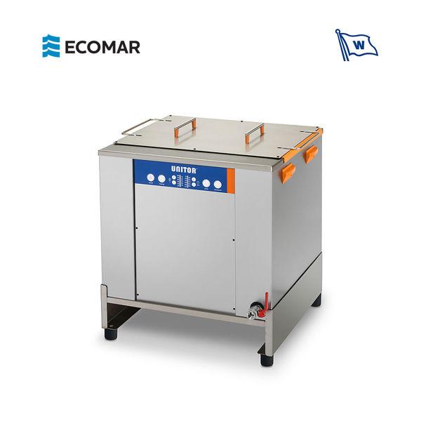 Mynd Ultrasonic Cleaner S-1600