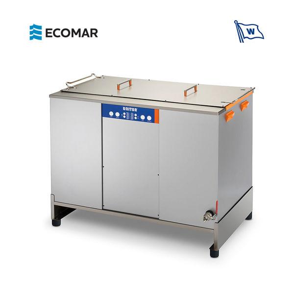 Mynd Ultrasonic Cleaner S-3300